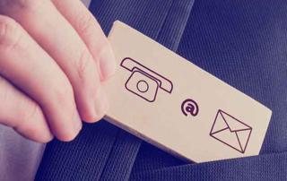 Entrepreneur Card