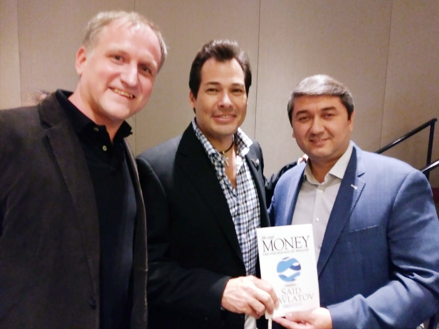 Worldpreneur™-Team-with-WorldVentures-Founder-and-Chief-Visionary-Office-Wayne-Nugent.jpg
