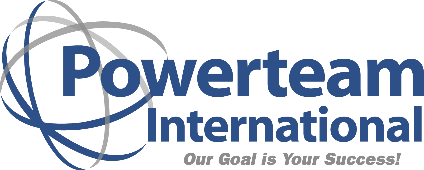 Powerteam International